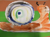 snail artwork (9)