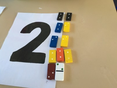 domino addition003