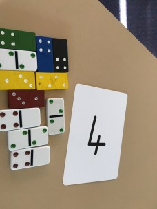 domino addition011