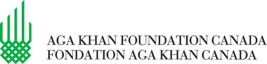 AKFC-FAKC-Logo