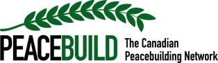 peacebuild_withtagline_e