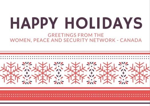 Happy Holidays!(1)