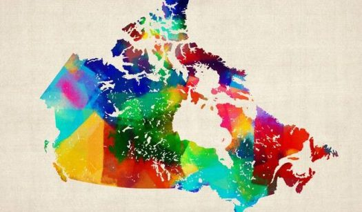 canada-rolled-paint-map_art-650x380