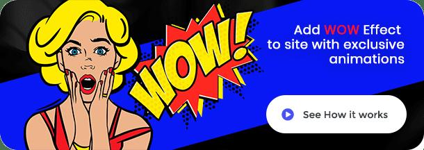 Best animations plugin wordpress