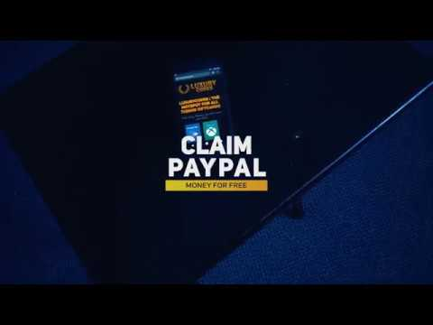 PayPay Money Adder 2019 | How to Get FREE PayPal Money [iOS