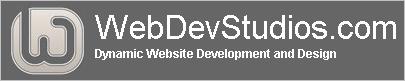 webdevstudioslogo