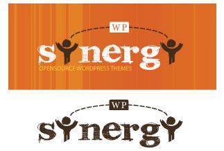 synergylogo