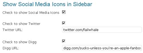 sidebaricons