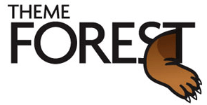 theme forest logo