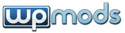 WPMods Logo