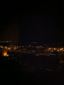 Grand Rapids Night Shot 4