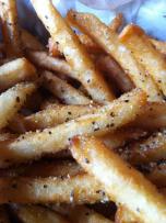 Crack Fries 2
