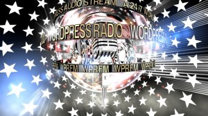 WordPress Radio