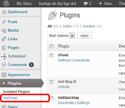add-new-plugins