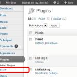 add-new-plugins