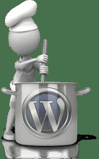 Top WordPress Plugins for Restaurants