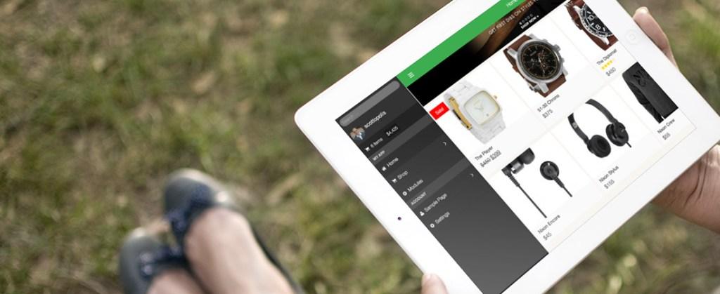 AppPresser Debuts AppBuddy Mobile App at BuddyCamp Miami