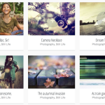 wordpress-themes-2013