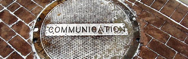 WordPress Plugin Developers Need to Communicate Better in