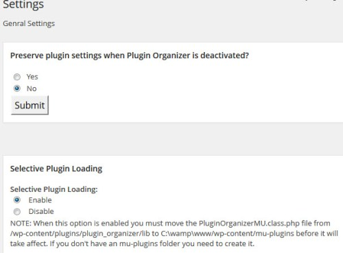 in ionic2 how to change page load order