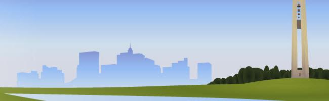 WordCamp Dayton Featured Image