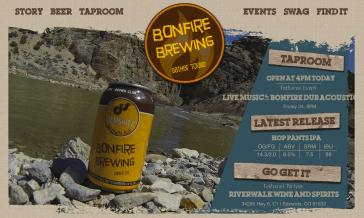 bonfire-brewing