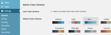 default-admin-color-scheme