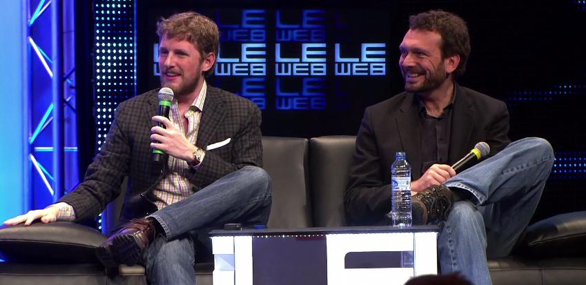 Matt Mullenweg Takes On New Role As CEO of Automattic