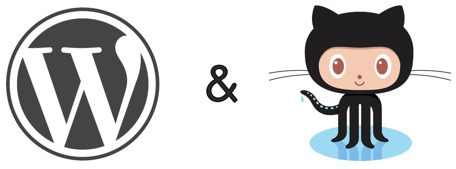 WordPress Versus Github