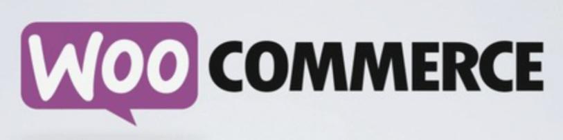 Woo Commerce Grey