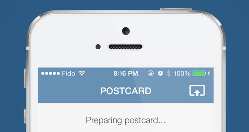 postcard-feature