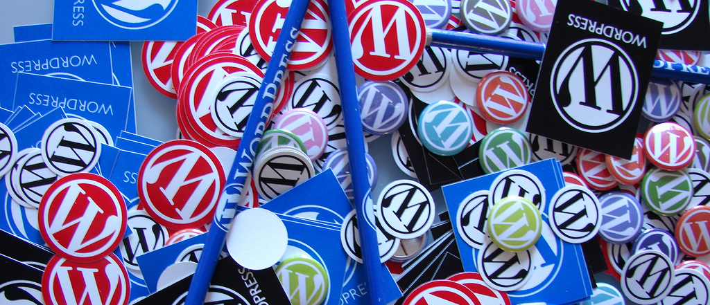 WordPress Beta Testers, Start Your Engines: 3.9 Beta 1 Released