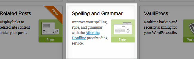 Spelling And Grammar Featured Image