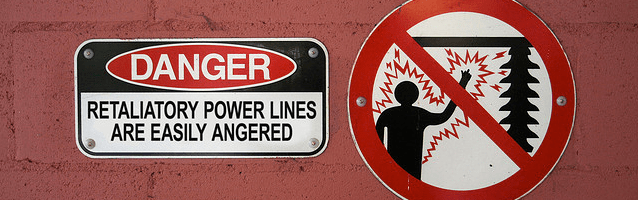 The Dangers Of Using WordPress Plugins From Untrusted Sources