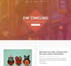 dw-timeline-screenshot