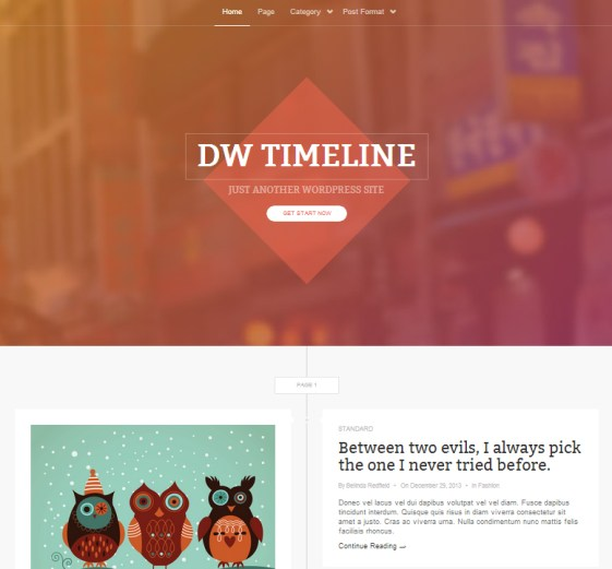dw-timeline-screenshot