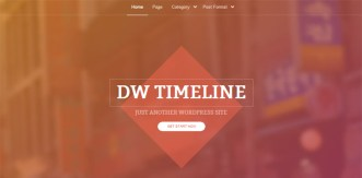 dwtimeline-feature