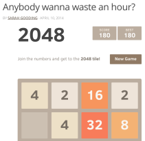 2048-embed