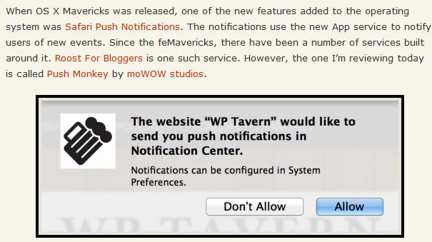 Old Tavern Design With The Black Image Border