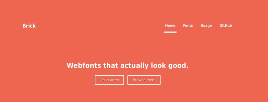 brick-fonts