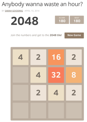 embed-2048