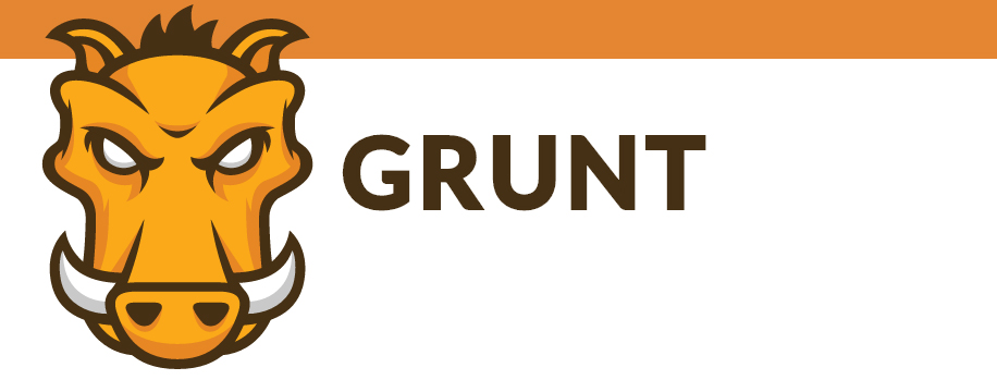 BuddyPress Development Trunk to Adopt a Grunt-Powered Build System