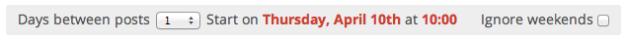 schedule_postbot
