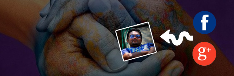 WordPress Social Avatar Plugin Provides an Alternative to Gravatar