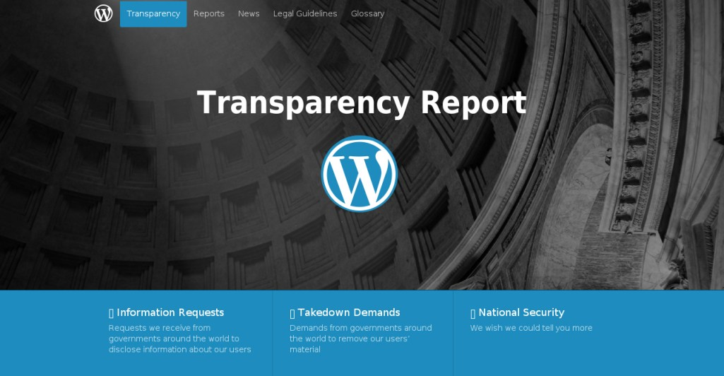 transparency-report