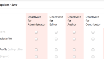 How To Archive A Site You Don't Have Access To – WordPress
