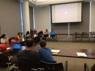 Kids Learning How To Level Up With WordPress