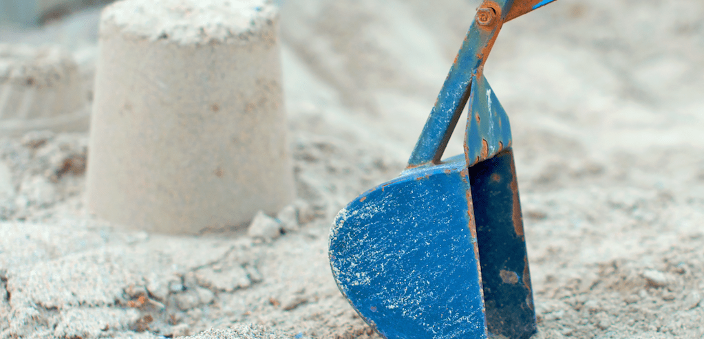 WP Safe Updates Plugin: Test WordPress Plugin Updates in a Sandbox Before Applying