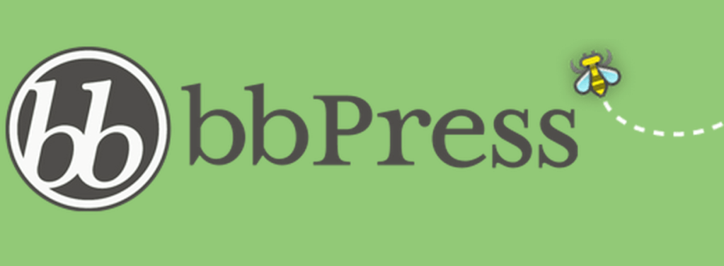 bbPress 2.5.11 Adds WordPress 4.7 Compatibility