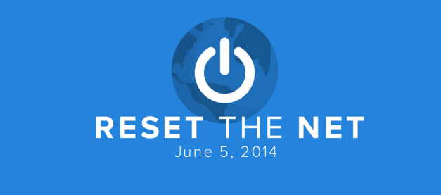 reset-the-net